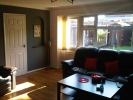 3 bedroom semi detached house in Hamilton Drive, Tividale
