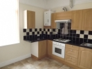 Sandon Road Flat to rent