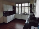 4 bedroom Detached home to rent in Hagley Road West...