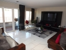2 bedroom new Flat to rent in Liberty Place Sheepcote...