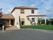 6 bedroom Detached Villa for sale in Languedoc-Roussillon...
