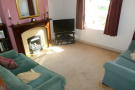 Terraced house to rent in Hall Road, Handsworth...