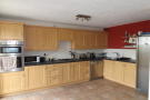 property to rent in Grenoside Mount Grenoside Sheffield