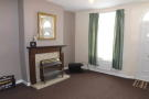 Terraced home to rent in Hoole Street, Walkley...