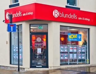 Blundells, Hillsboroughbranch details