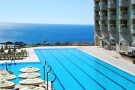 2 bedroom Serviced Apartments for sale in Antalya, Alanya...