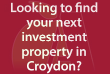 Appleton Estates, Croydon