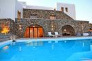 6 bedroom new development for sale in Cyclades islands...