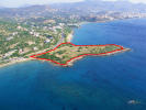 Land in Crete, Lasithi for sale