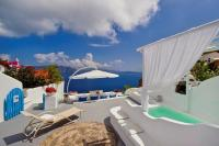 2 bedroom Villa for sale in Cyclades islands...