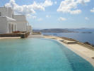7 bed Villa in Cyclades islands...