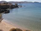 Land for sale in Cyclades islands, Syros