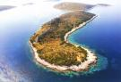 Land for sale in Ionian Islands...