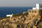 12 bed Villa for sale in Cyclades islands...
