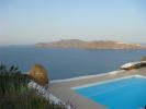 3 bedroom Villa for sale in Cyclades islands...