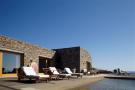 7 bedroom Villa for sale in Cyclades islands, Tzia...
