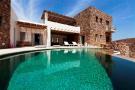 6 bed Villa in Cyclades islands...