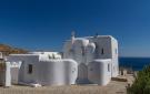 6 bedroom Villa for sale in Cyclades islands...