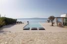 6 bed Villa for sale in Cyclades islands...
