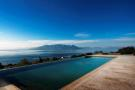 Villa in Saronic Gulf, Aigina