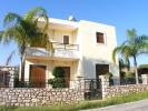 Kalythies Villa for sale