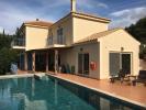 Villa for sale in Ratzakli, Cephalonia...