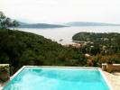 Villa for sale in Agios Stefanos, Corfu...