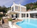 3 bedroom Villa for sale in Agios Stefanos, Corfu...