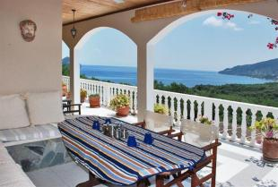6 bedroom Villa for sale in Ionian Islands, Zante...