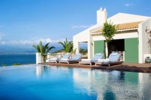 6 bedroom Villa in Western Greece...