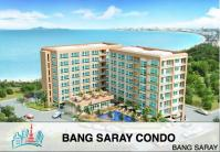 new home for sale in Pattaya
