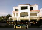 5 bed house for sale in Hurghada