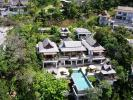 5 bedroom property for sale in Surin