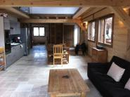 new development for sale in Rhone Alps, Haute-Savoie...