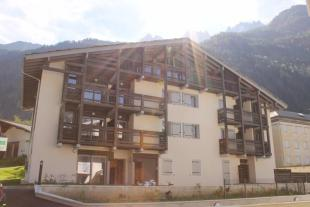 Apartment for sale in CHAMONIX MONT BLANC