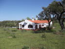 Villa for sale in Baixo Alentejo, Beja