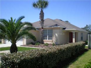 4 bed property for sale in Florida, Polk County...