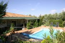 2 bed Detached Bungalow in Andalusia, Malaga...