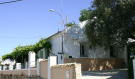 Cottage for sale in Villanueva de Algaidas...