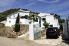 3 bed Detached house for sale in Iznájar, Córdoba...