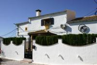 3 bedroom home for sale in Andalusia, M�laga...
