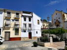 1 bed Town House for sale in Archidona, Málaga...