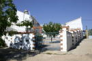 Archidona Finca for sale