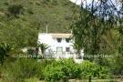 Finca in Algarinejo, Granada...