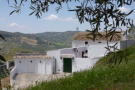Country House in Andalusia, C�rdoba...