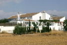 4 bedroom Country House in Andalusia, Málaga...