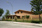 4 bed Country House in Andalusia, Malaga...