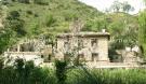 Stone House for sale in Andalusia, Granada...
