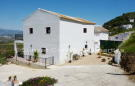 Andalusia Country House for sale