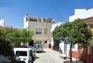 Town House in Villanueva de Algaidas...